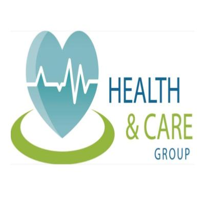 Health and Care Group