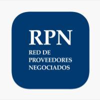 RPN - Red de Proveedores Negociados
