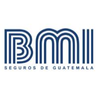 BMI Seguros Guatemala
