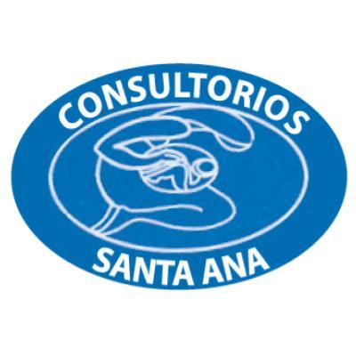 Consultorios Santa Ana Torre 1