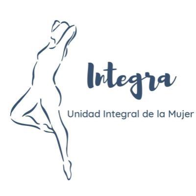 Integra, Unidad Integral de la Mujer