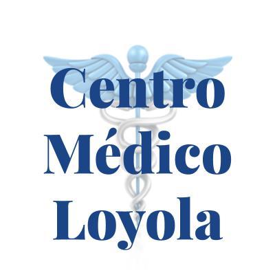 Centro Médico Loyola