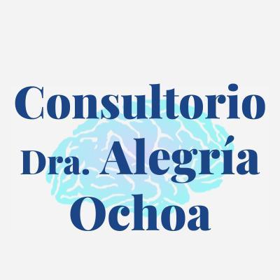 Consultorio Dra. Alegría Ochoa