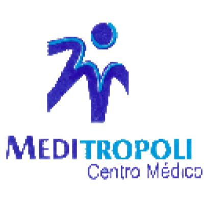 Centro Médico Meditrópoli