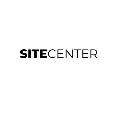 Site Center