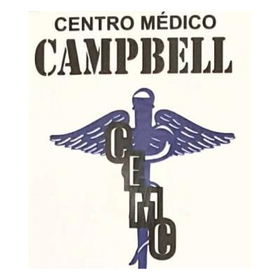 Centro Médico Campbell