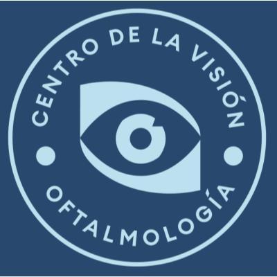 Centro de La Visión (Doctores Gabela)