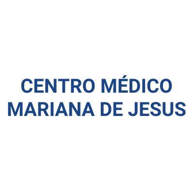 Centro Médico Mariana de Jesús