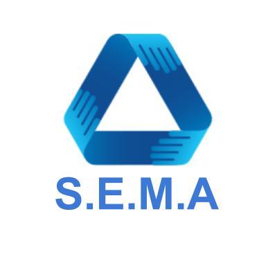 Centro de Especialidades Médicas Andalucía SEMA