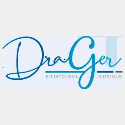 Centro de Especialidades Médicas Dra Ger