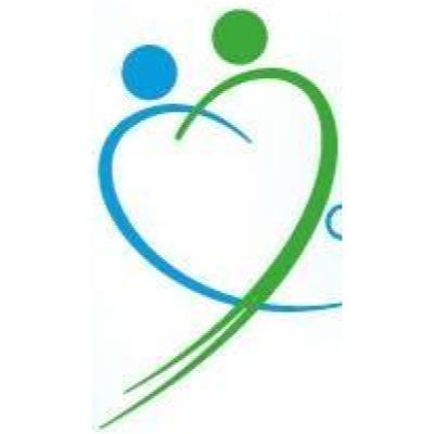 Clinica de Especialidades Santa Teresa