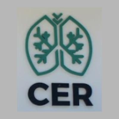 Centro de Especialidades Respiratorias