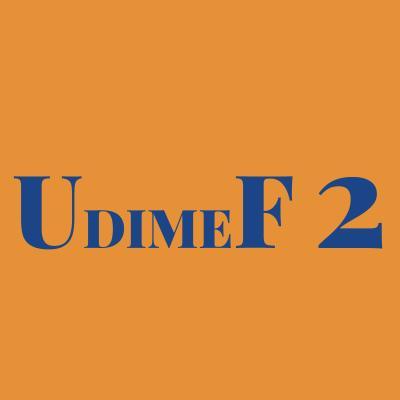 Udimef 2
