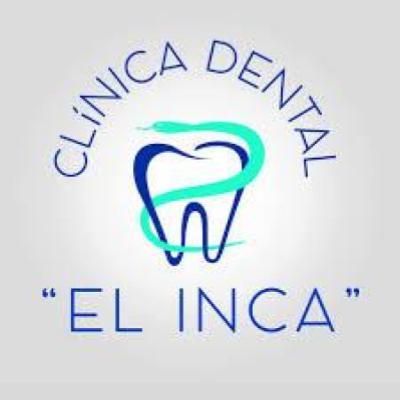 Clínica Dental El Inca