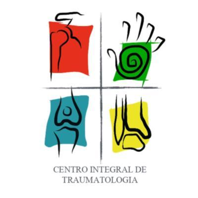 Centro Integral de Traumatología