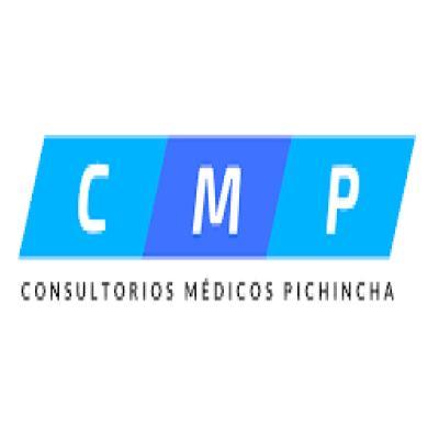 Consultorios Médicos Pichincha Torre C
