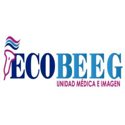 Unidad de Diagnóstico Médico ECOBEEG