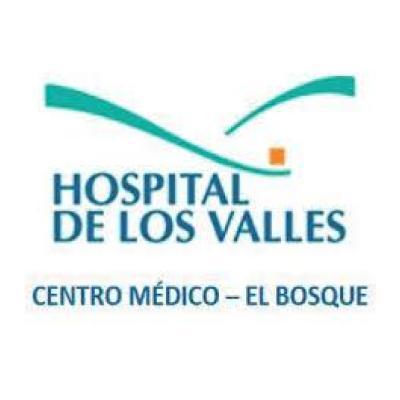 Centro Médico El Bosque - Hospital de los Valles