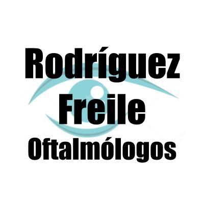 Rodriguez Freile Oftalmólogos