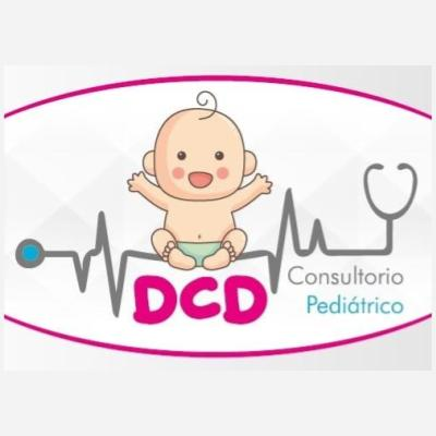 DCD Consultorio Pediátrico