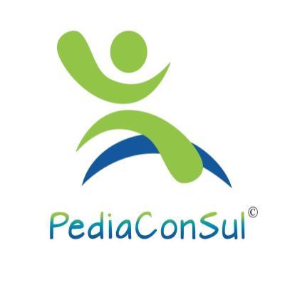 PediaConSul