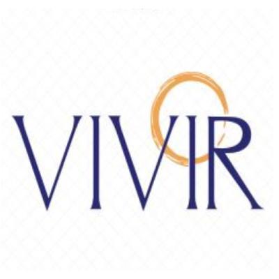 Centro de Diagnóstico Vivir