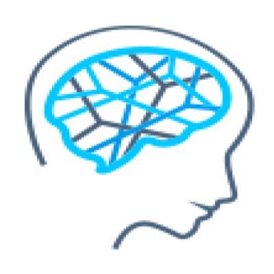 NeuroInfant