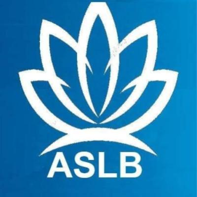 Centro Ambulatorio de Salud Mental ASLB