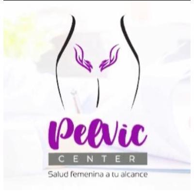Pelvic Center Ec