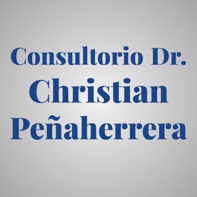 Consultorio Dr. Christian Peñaherrera