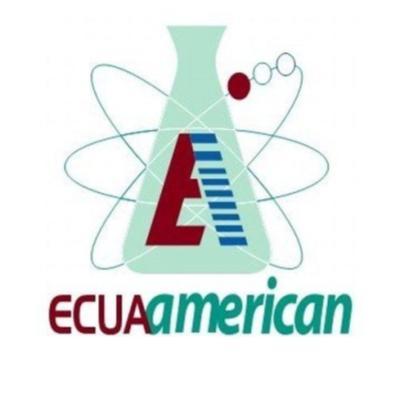 EcuaAmerican