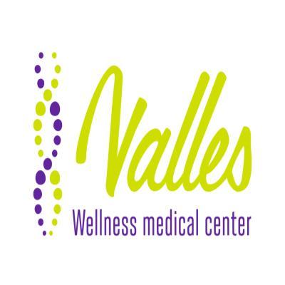Valles Wellness Medical Center