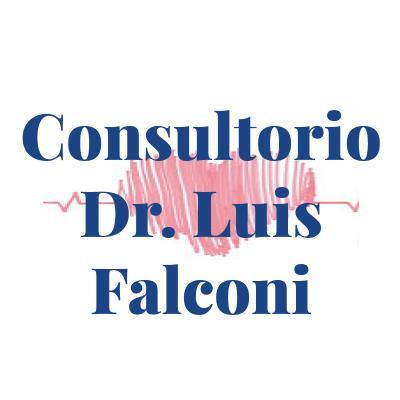 Consultorio Dr. Luis Falconi