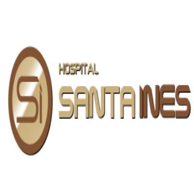 Hospital Santa Inés Ambato