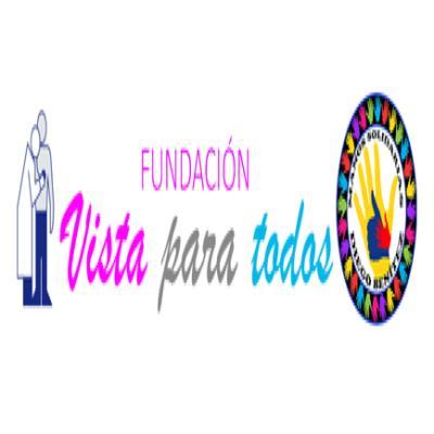 Fundación Vista Para Todos Cuenca