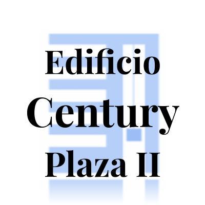 Edificio Century Plaza II