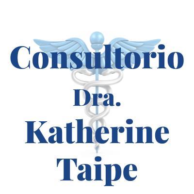 Consultorio Dra. Katherine Taipe