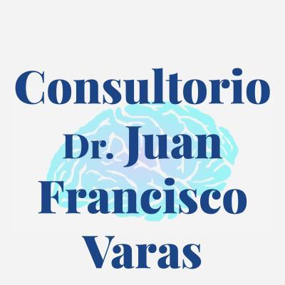 Consultorio Dr. Juan Francisco Varas
