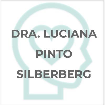 Consultorio Dra. Luciana Pinto Silberberg