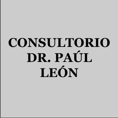 Consultorio Dr. Paul León