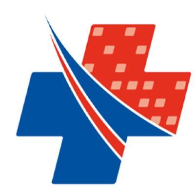 MediHospital-MediLab