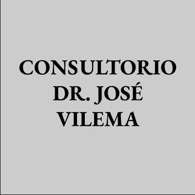Consultorio Dr. José Vilema