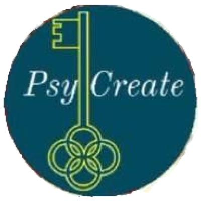 PsyCreate