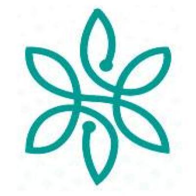 Sanare Medical Group