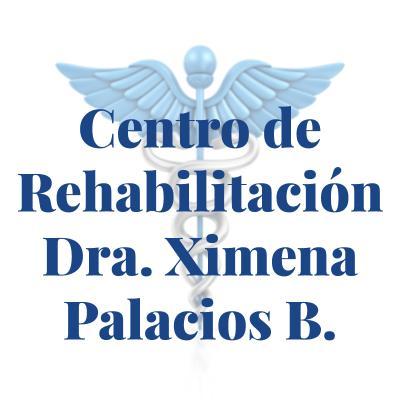 Centro de Rehabilitación Dra. Ximena Palacios B.