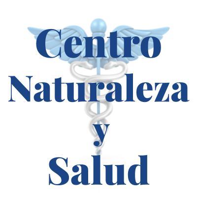 Centro Naturaleza y Salud