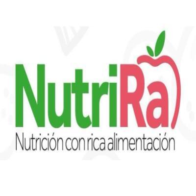 NutriRa