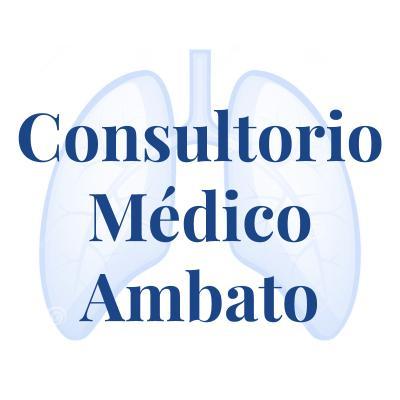 Consultorio Médico Ambato