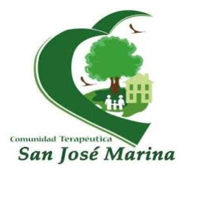 Clínica Comunidad Terapéutica San José Marina
