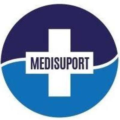 Quito Medical Center